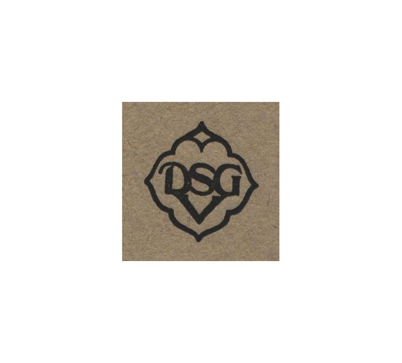 Logo DSGV 1924