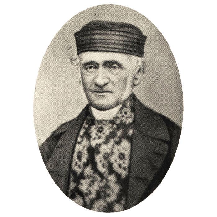 Buergermeister Colditz Schaarschmidt