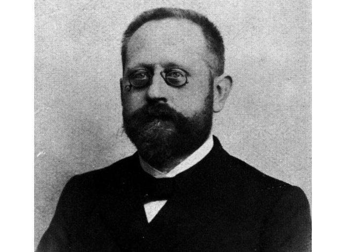 Buergermeister Schmidt Halle