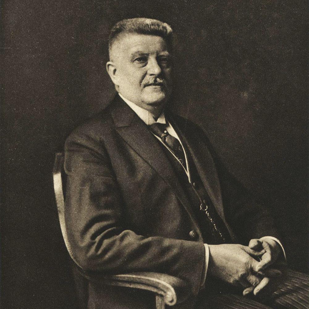 Anto Machowicz