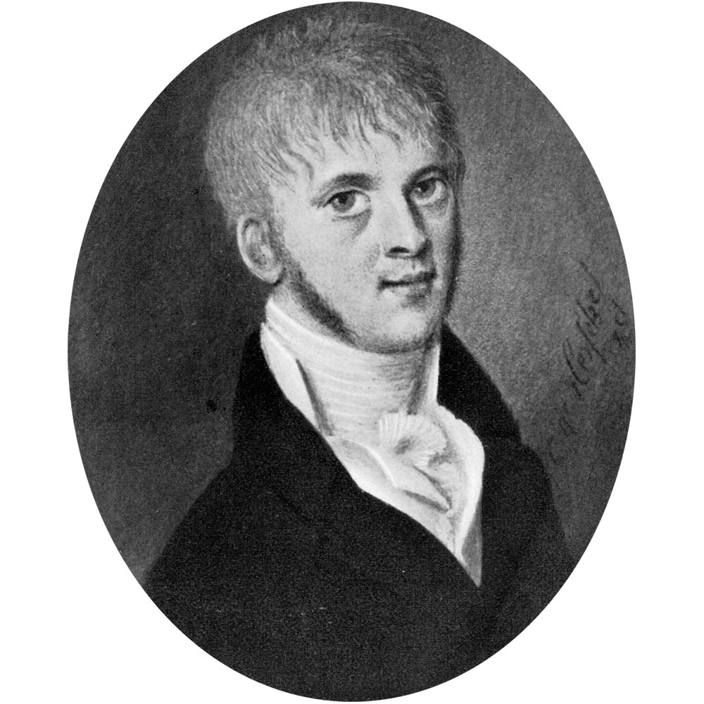 Halle Sparkasse Rendant 1819