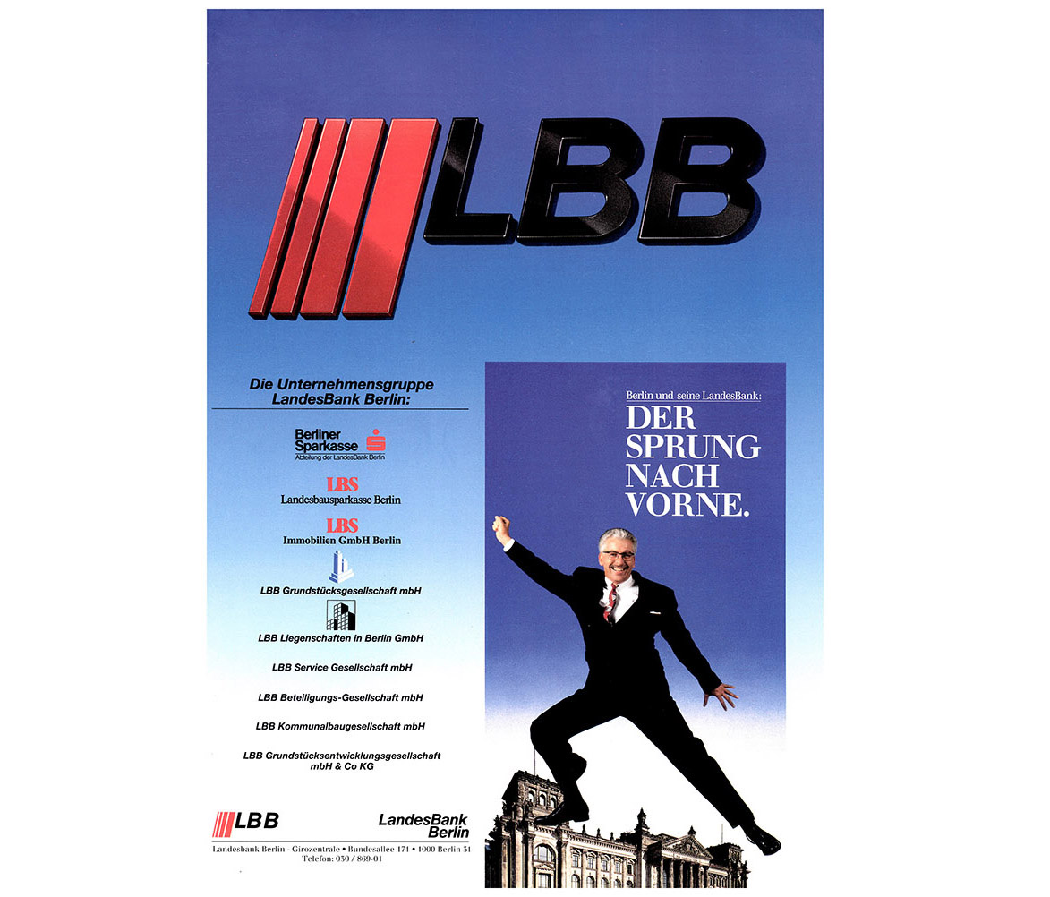 Landesbank Berlin    Sparkassengeschichtsblog